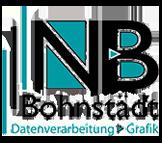 NB Bohnstädt Lübeck